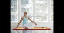 2015 carbon fiber heating bamboo tatami floor mat,custom yogo mat