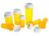 one-clic vial, thumb vials