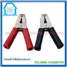 Best Sell Car Battery Terminals,car battery terminal types.copper truck battery terminal