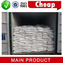 We have 3 factories for your orders White Texitele Chemicals sodium hydrosulfit 85%