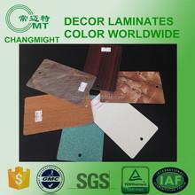 formica design for furniture/china formica/phenolic laminated board