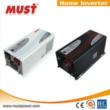 Inner-equipped protection fro over-load Cost-effective solar pv inverter price