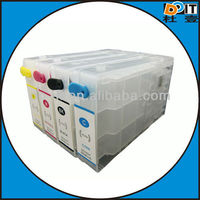 WP-4540 Refillable ink cartridge(T6781 T6782 T6783 T6784)