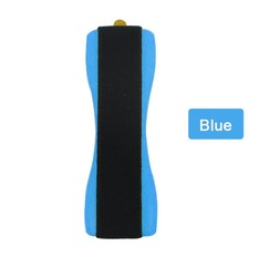 Universal Phone Tablet Grip - Grip Your Phone for ip6 Plus, For iPhone6, 5 5S 5C,4s 4, Samsung Galaxy S5 S4 S3