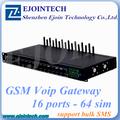 Boa qualidade telefone voip usado para gateway voip economizar dinheiro com voip sim cards