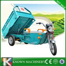Electric three wheel passenger tricycles,three wheel passenger tricycles