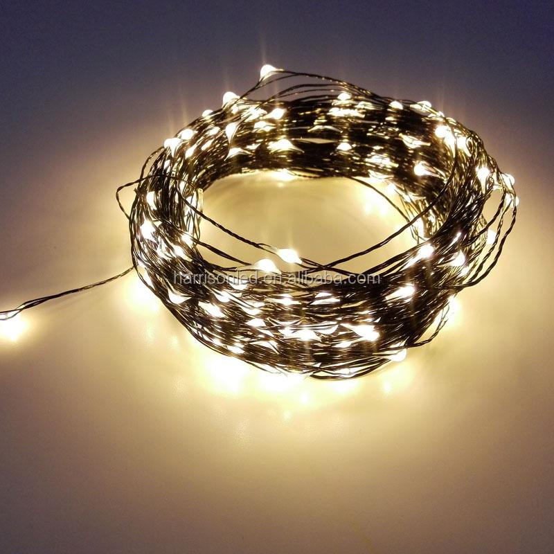 Led Christmas Lights Wholesale