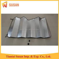 pop up car windshield cover