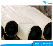 customized thermal paper with good service with best quality