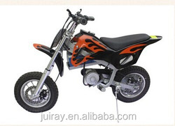 350W Cheap Mini Electric Dirt Bike for Kids