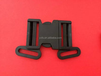 CK234 2015 Wholesale 4-way Plastic Side Release Buckle