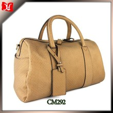 Stylish Women Trend Leather Handbag Latest Fashion Women Trend Leather Handbag