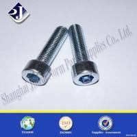 All sizes Hex socket cap screw