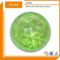 2014 Hot Sale Adult Skip Ball Product