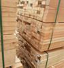 pine wood sawn timber price