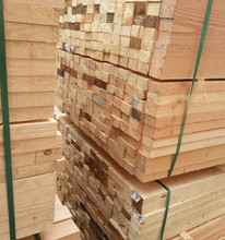 pine wood sawn timber price