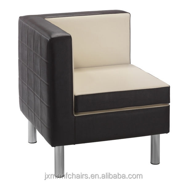 Hair salon furniture waiting area chairs for sale f963m view waiting area chairs for salon