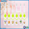 Hot selling electric sonic toothbrush Kid Toothbrushes