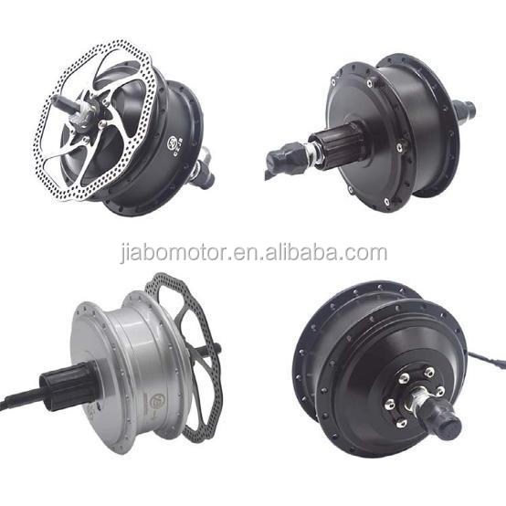 Jb- 92c2 high-speed-elektromotor dc permanentmagnet-motor