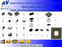 1/2W 0.5W Zener diode 1N5248 18V DO-35 New and original