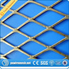 china express expanded metal mesh box/ expanded metal in rhombus mesh