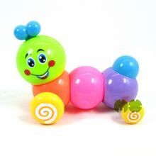 Popular Plastic Toy Plastic Animal Toy Fashion & Adorable Plastic Animal Toys