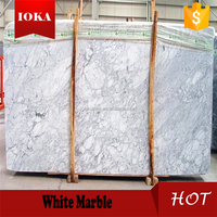 High Quality China Venato Polished Low Price Marble tile