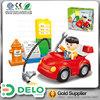 /p-detail/el-m%C3%A1s-vendido-juguetes-de-construcci%C3%B3n-de-pl%C3%A1stico-ladrillos-grandes-educativo-coche-figura-y-estaci%C3%B3n-de-300006461195.html