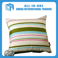decorative Pillow covers couch pillows Cushion Cover stylish creative Burlap Cushion Cover pillow