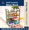 SR00184 Modern plastic reak shoe storage cheap ikea fashion assemble