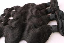 natural hair in cheap price