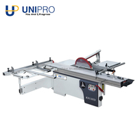 best seller 1600mm to 3800mm sliding table saw for furniture making