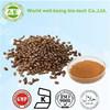 Semen Cassiae extract/Cassia Tora Seed Extract/Treat heat plant extract