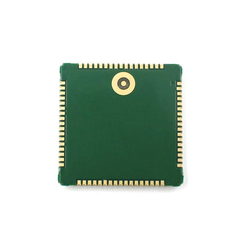 SIM800F-2.jpg