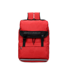 Trendy Sports Barrel's Backpack Travel Backpack Outdoor Leisure Travel Bag Men And Women