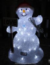 Indoor & Outdoor christmas Decoration led Lights/Holiday/Festival Time LED Lights