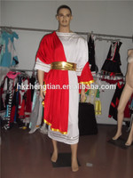 Leading China Factory S-6XL plus sizeHalloween costume Adult Mens Arab Arabian Costume Cosply Costumeinstyles fancy dress