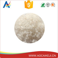 High Quality White Masterbatch For Pp Pe Abs Pet