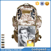 2015 durable military bag military duffle bag