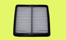 customize pp non-woven fabric AIR FILTER 9631-4494 Apply for GM DAEWOO Chevrolet Matiz(1998~2005) /Spark / Matiz