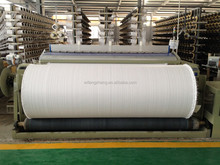 High tensile strength/Long life best price/Ground cover/road construction/ PE tarpaulin roll