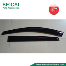 Car Weather Guards for Toyota RAV4 2014