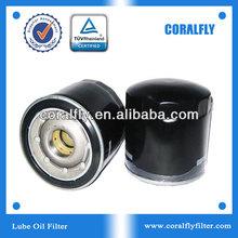 94797406 fit for oil filter korea