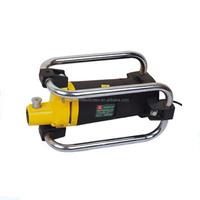 Source Top Quality Parts Of Concrete Vibrator Supplier