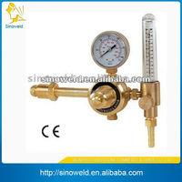Hot Style Air Filter Regulator And Pressure Gauges