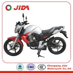 125cc 150cc 200cc cheap automatic motorcycle JD200s-2