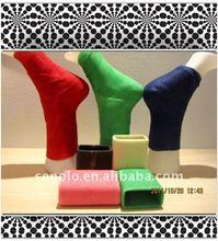 Disposable Colorful Medical Bandage elastic