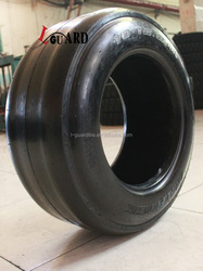 bobcat skid steer tires and bobcat tyre with rims 10-16.5