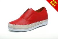 brazilian shoe wholesal / tabi shoe / famous shoe brands W61W90K051D
