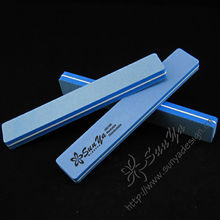 2013 promotional nail files